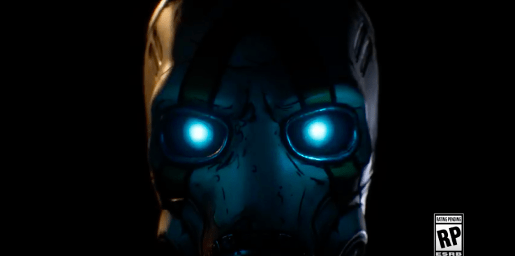 Five Things We Want For Borderlands 3