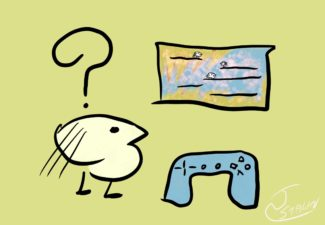 Never Played Video Games before? Here's How to Start