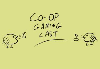 Co-Op Gaming Cast Ep. 6 – Borderlands 3, Remnant from the Ashes, a bit of Anthem, and a bit of Breakpoint