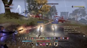 Fear and Loathing in Tamriel: Elder Scrolls Online Review