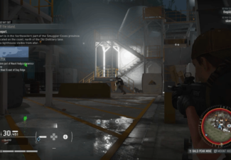 Five Reasons We Uninstalled Ghost Recon: Breakpoint