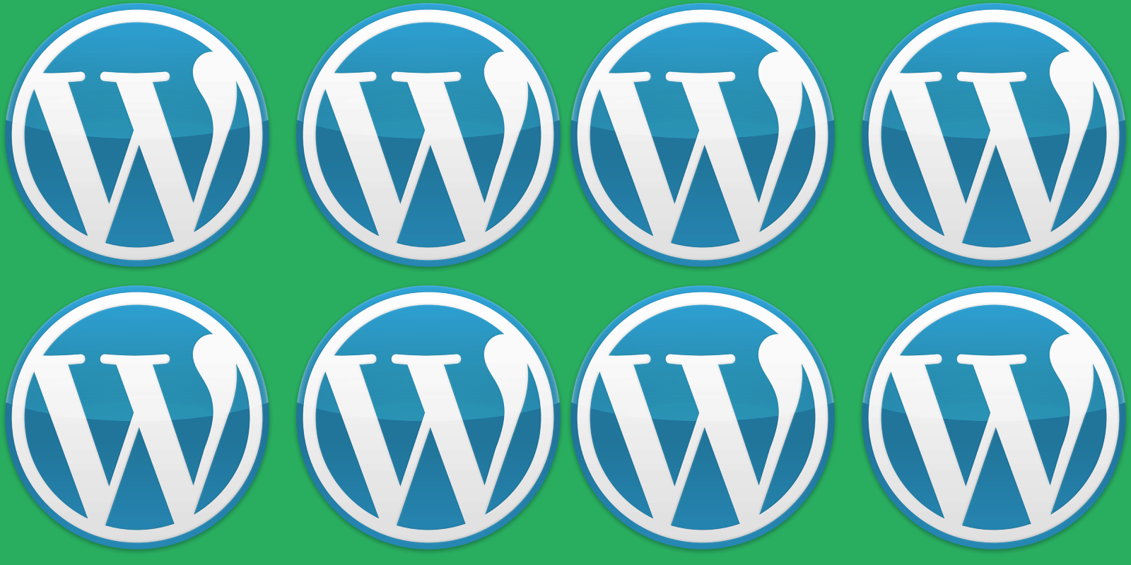 How We Optimized this WordPress Site's Performance